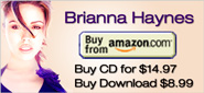 sidebox_brianna_amazon_185x85.jpg