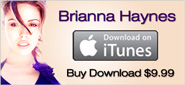 sidebox_brianna_itunes_185x85.jpg