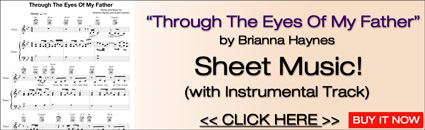 through_the_eyes_of_my_fater_sheet_bannershop1_425x130.jpg